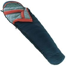 Downright Voyager 0F Down Mummy Sleeping Bag