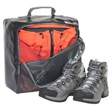Eagle Creek Pack-It Mud Box Organizer
