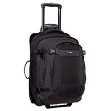 Eagle Creek Switchback Max 22 Wheeled Luggage Backpack Carry-on image