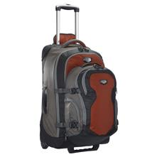 Eagle Creek Switchback Max 25 Wheeled Luggage Backpack