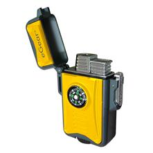eGear Wayfinder Butane Lighter