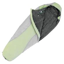 Eureka Casper 15F Synthetic Sleeping Bag - Regular Size for Women image