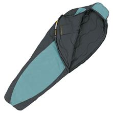 Eureka Silver City 30F Synthetic Sleeping Bag - Regular Size Women