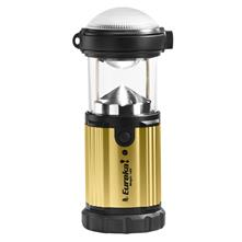 Eureka Magic 125 Lantern / Flashlight