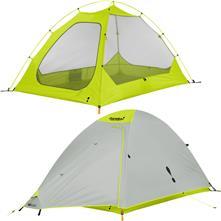 Eureka Amari Pass 3 Tent  sc 1 st  SunnySports & Eureka Timberline 2 Tent