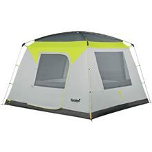 Eureka Jade Canyon 6 NEW  sc 1 st  SunnySports & Eureka Timberline 2 Tent