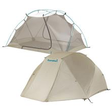 Eureka Mountain Breeze Tent - WHILE IT LASTS image
