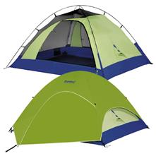 Eureka Pinnacle Pass 2XTA Tent image