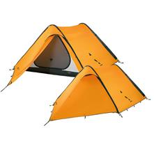 Eureka Tundraline 3 Expedition Tent image