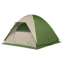 Eureka Tetragon 3, Three-Person Tent