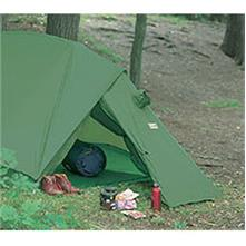 Eureka Vestibule for Timberline 4 Tent