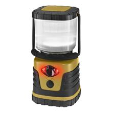 Eureka Warrior 400 LED Lantern