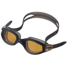 Finis Shockwave Swim Goggles