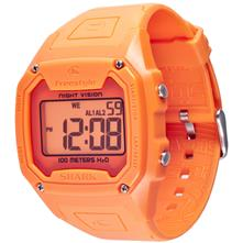 Shark By Freestyle Killer Watch, Orange