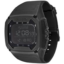 Shark by Freestyle Killer Shark ABC Watch, Black