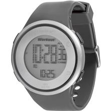 Freestyle The Sprint Watch,Black/Gun