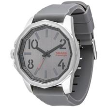 Shark by Freestyle the Step Watch Gunmetal