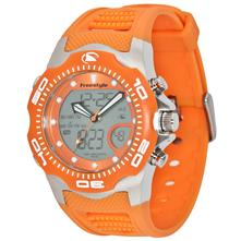 Freestyle FS85016 Shark X 2.0 Watch, Orange