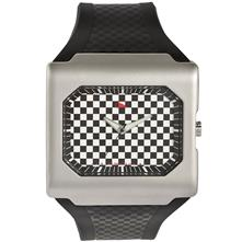 Freestyle Megalodons Mens Watch Black/White