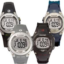 Freestyle Mens Recon Watch, (Depth Rated 330 ft)