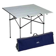RIO Adventure Roll-Top Table