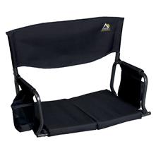 GCI Outdoor Stadium Arm Chair