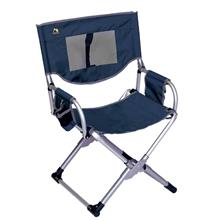 GCI Outdoor Xpress Lounger XL