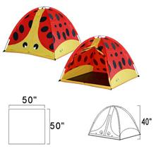 GigaTent Baxter Beetle Tent for Children