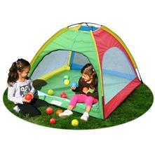 GigaTent Ball Pit Playhouse Tent for Children