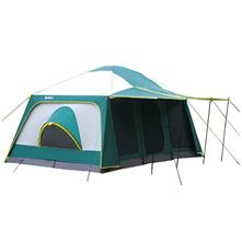 GigaTent Carter Mountain 3-Room Family Tent image