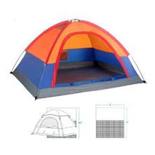 GigaTent Large Explorer Dome Tent for Children