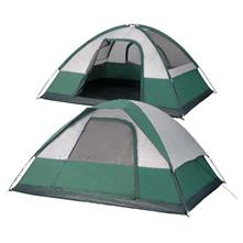 GigaTent Mt. Liberty 3-Person Tent