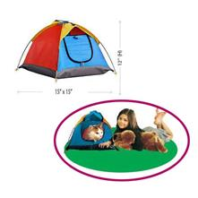 GigaTent Mini Explorer Dome Kid