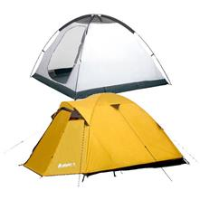 GigaTent Mt. Washington 3-Person Tent