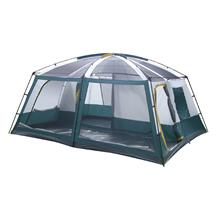 GigaTent Wildcat Mountain 8-Person, 3-room Tent