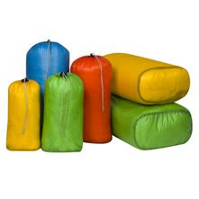 Granite Gear Air Bag - Assorted Colors