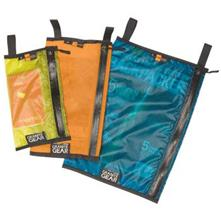 Granite Gear Air Pocket - Assorted Colors