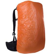 Granite Gear Cloud Cover Rain Fly for Packs