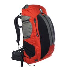 Granite Gear Escape AC 60 Backpack