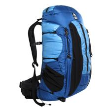 Granite Gear Escape AC 60 Ki Backpack for Women