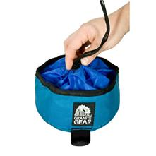 Granite Gear Grrrub Dog Bowl