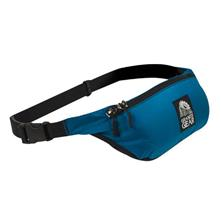 Granite Gear Hip Wing Hip Pack