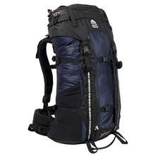 Granite Gear Meridian Vapor Ultralight Backpack
