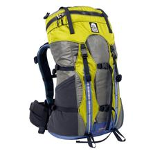 Granite Gear Meridian Vapor Ki Ultralight Backpack for Women