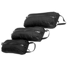 Granite Gear Pack Pocket - Add-on Pocket Fits Most Packs