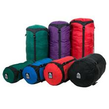 Granite Gear Round Rock Solid Compressor - Assorted Colors