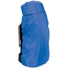 Granite Gear Storm Cell Rain Fly for Packs