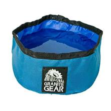 Granite Gear Slurpin Dog Bowl