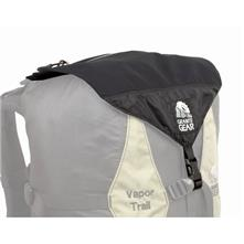 Granite Gear The Lid for Virga, Vapor Trail, Vapor Ki, and Nimbus Ozone