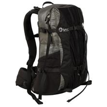 Granite Gear Vapor Day Backpack